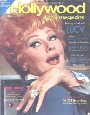 https://www.lucilleball.net/collection/mags/hollywood.81-08.jpg